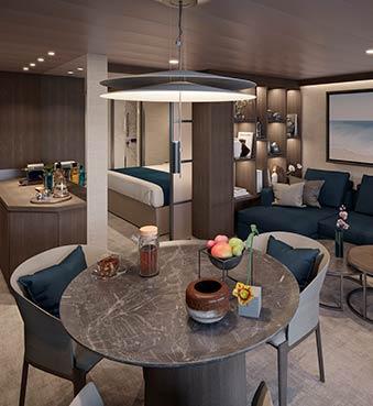 ocean_penthouse_suite
