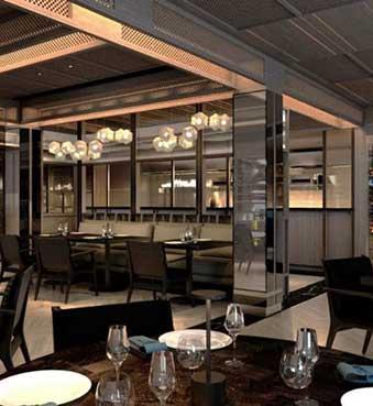 steakhouse_restaurant_deck5