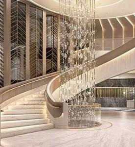 the_grand_staircase