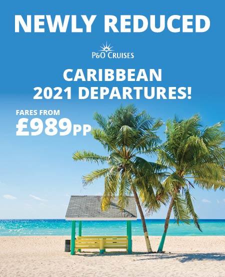 pando-caribbean-offer-hpb